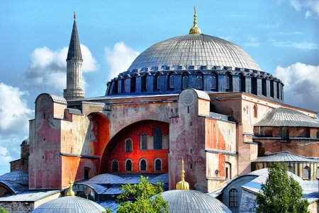 Istanbul Experience